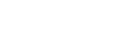 Align Multimedia